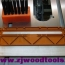 Table Saw Inserts Make Your Own and Save