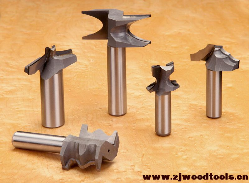 Custom-Brazed-On-Carbide-Router-Bits.jpg