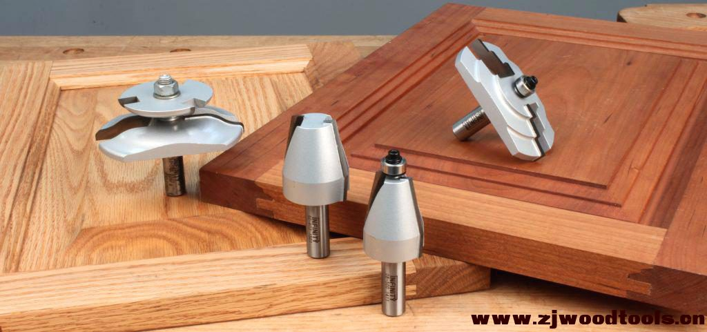 router-bit-types-wood-list-of-plunge.jpg
