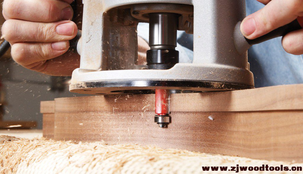 what-does-a-wood-router-do-1-1024x588.jpg