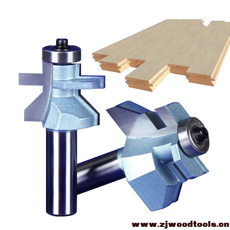 Woodworking-Tools-Router-Bit-Table-Edge-Bit-CNC-Carving-Machine-Joint-Glue-Wood-.jpg