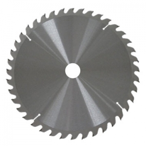 Choosing a Miter Saw Blade for Your Cutting Project
