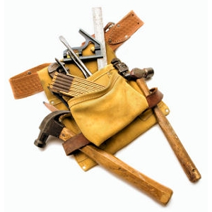 Woodworking Tool Safety